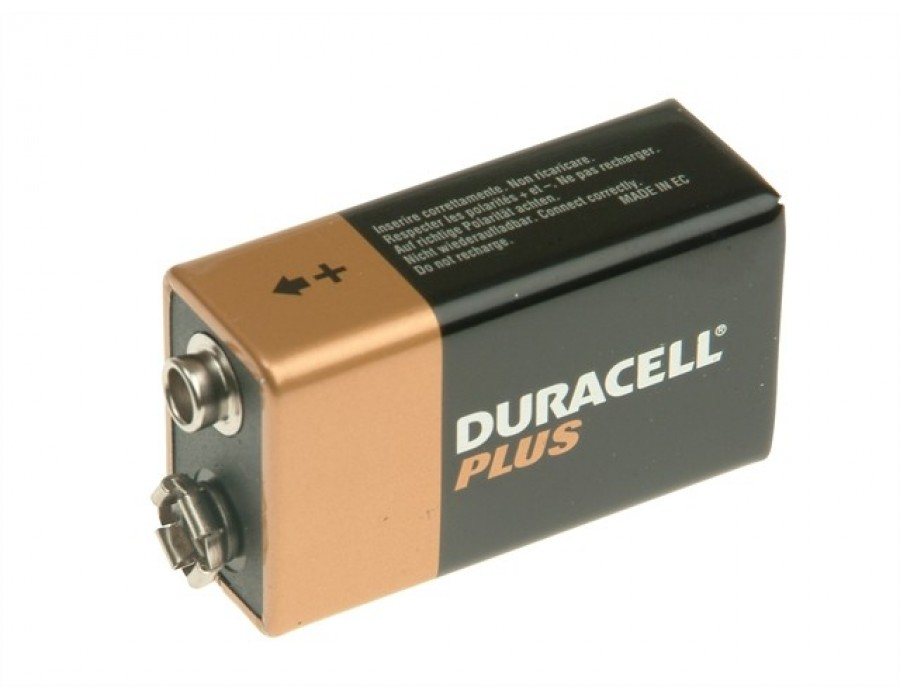buy duracell 9v alkaline battery online in india. Black Bedroom Furniture Sets. Home Design Ideas